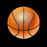 British Basketball