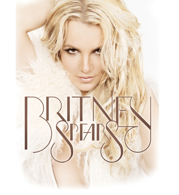 Britney Spears brings her 'Femme Fatale' tour to Birmingham LG Arena in October 2011