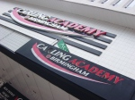 Carling Academy Birmingham