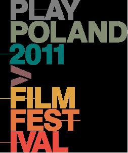 'Play Poland' film festival comes to Birmingham, England (UK)