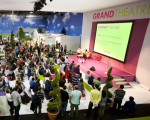 Grand Designs Live is coming to Birmingham for 2011