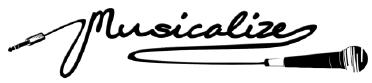 Musicalize concert at the Birmingham HMV Institute
