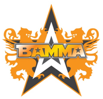 Win BAMMA 7 competiton tickets for the NIA, Birmingham 2011