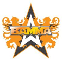 Win BAMMA 7 competiton tickets for the NIA, Birmingham 2011