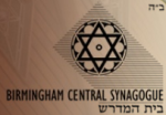 Birmingham Jewish Representative Council