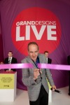 Grand Designs Live is coming to the Birmingham NEC in 2011