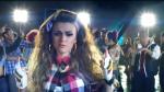 Cher Lloyd at BRMB Live 2011 b