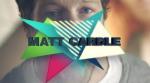 Matt Cardle at BRMB Live 2011