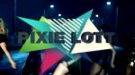 Pixie Lott at BRMB Live 2011