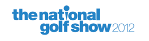National Golf Show NGS 2012 Birmingham
