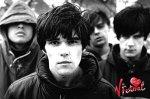 The Stone Roses headline the V Festival 2012