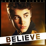 Justin Bieber will be at the NIA in Birmingham as part of his 2013 UK tour