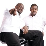 Musical Youth to perform at Jamaica 50 at the Symphony Hall in Birmingham
