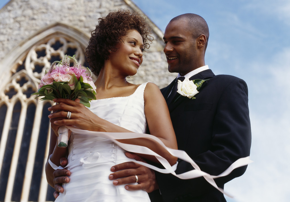 Couples looking to get married this year are needed for a new Sky documentary