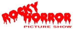 The Rocky Horror Picture Show logo