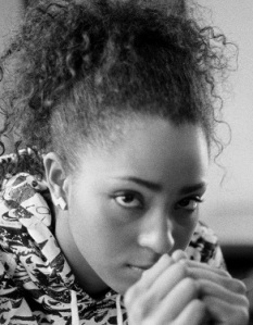 RoxXan to attend Music Potential in Birmingham
