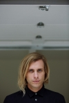AWOLNATION with support from Itch