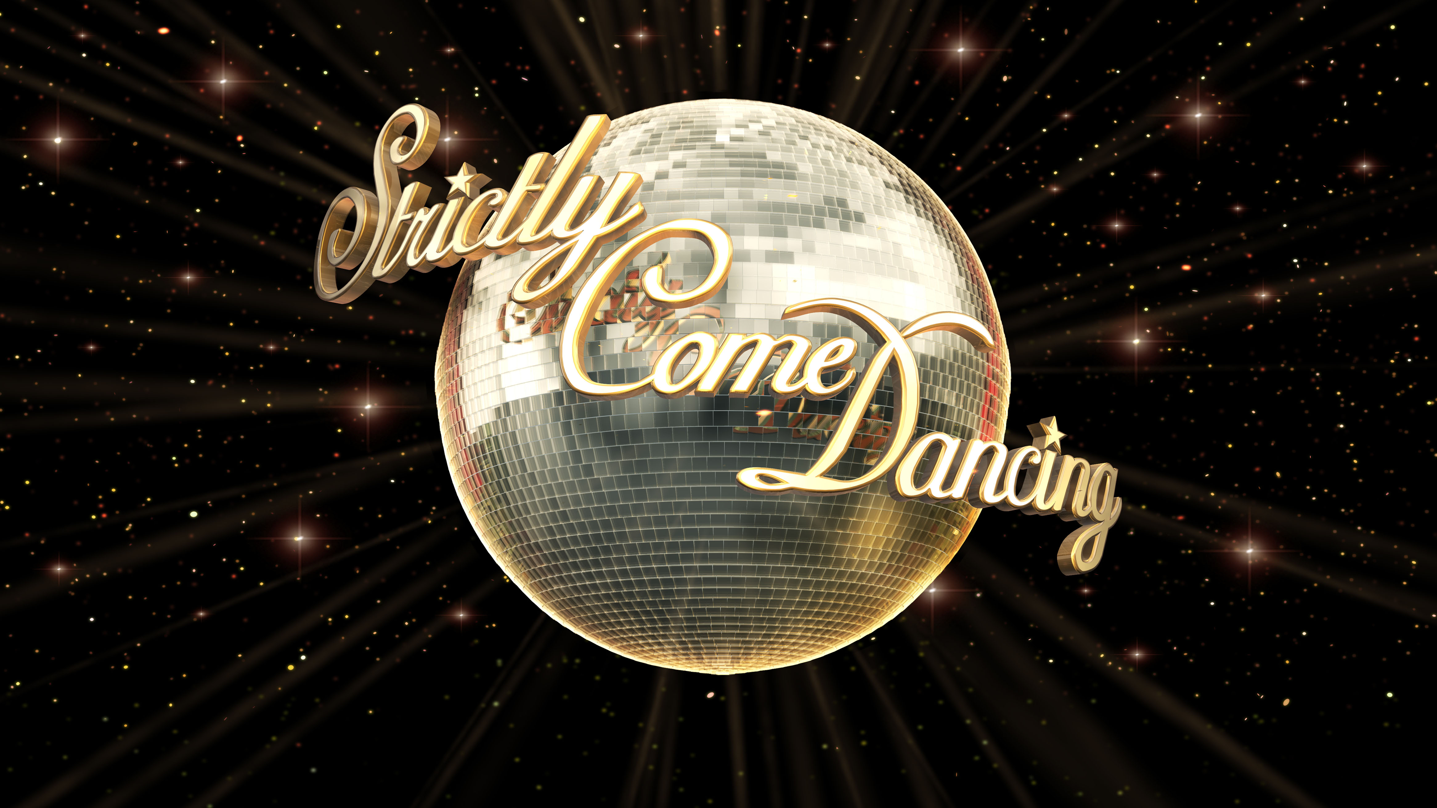 strictly come dancing dating Craig revel horwood is juggling judging strictly come dancing with a west the strictly dating curse and her love why you can trust bbc news bbc news navigation.