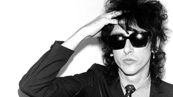 "During the punk rock era of the late 1970s, John Cooper Clarke became known as a ""punk poet""."
